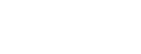 The Northern Affinity is in partnership with The Northern Powerhouse.